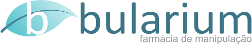 Bularium Farmácia